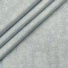 Birla Century Men's Cotton Jacquard 1.60 Meter Unstitched Shirt Fabric (Light Grey)